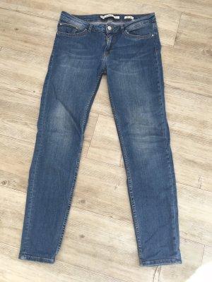 Schlichte ZARA Women Jeans