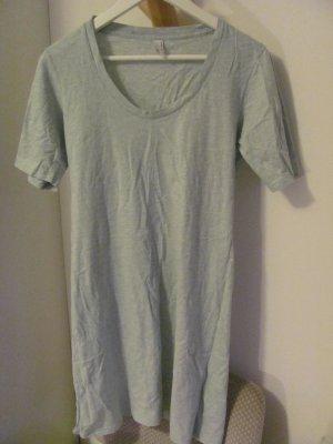 schlichtes basic-Kleid von American Apparel