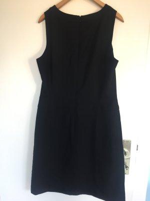 Schlichtes Kleid von Jackpot, 40, schwarz