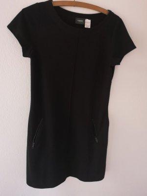 schlichtes Kleid von La Redoute