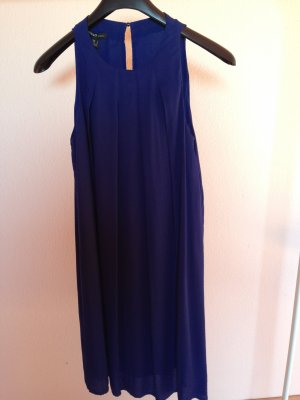 schlichtes Kleid von Mango NEU