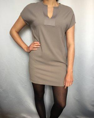 Schlichtes STEFFEN SCHRAUT Kleid