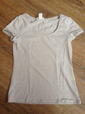 Schlichtes t-Shirt :)