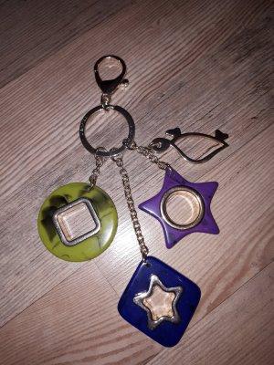 Schlüssel Anhänher Carpisa