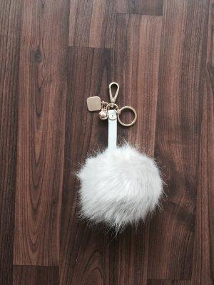 Schlüssel / Taschen Anhänger