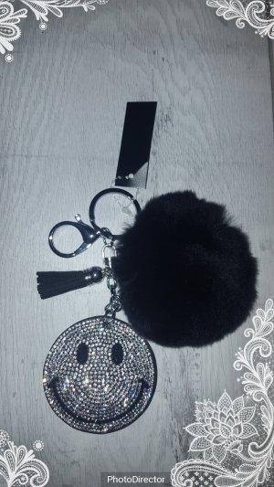 Schlüssel-/ Taschenanhänger