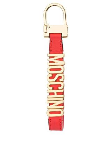 Schlüssel- /Taschenanhänger von MOSCHINO