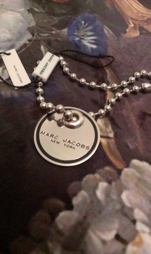 Schlüsselanhänger NEU!!! Marc Jacobs New York