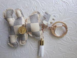 Schlüsselanhänger/Taschenanhänger