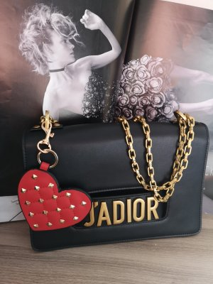 Schlüsselanhänger Taschenanhänger Herz. Valentinstag geschenkt