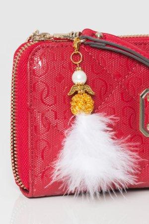 Schlüsselanhänger / Taschenanhänger Schutz - Engel