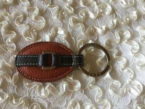 Schlüsselanhänger von Longchamps