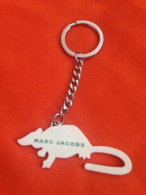 Schlüsselanhänger von Marc Jacobs