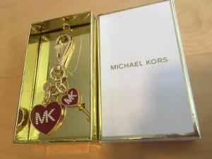 Schlüsselanhänger von Michael Kors