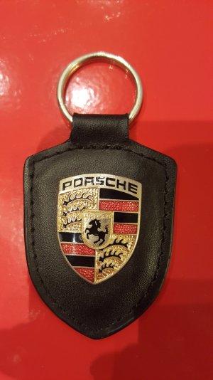 Schlüsselanhänger von Porsche