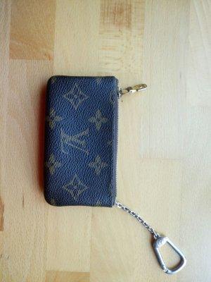 Louis Vuitton Key Case multicolored