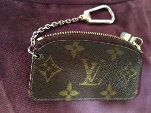 Schlüsseletui von Louis Vuitton