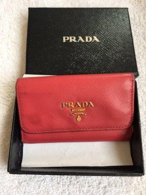 Schlüsseletui von Prada