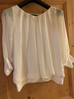 Schlupf-Bluse