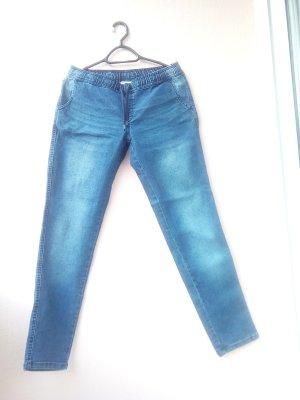 blue motion jeans g nstig kaufen second hand. Black Bedroom Furniture Sets. Home Design Ideas