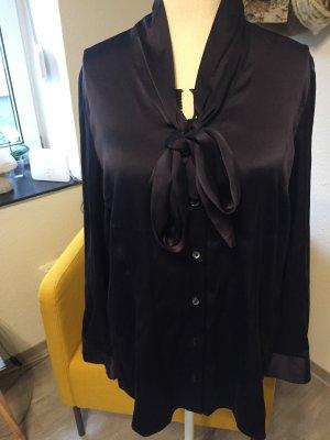 Schluppen - Bluse