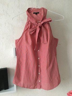 Schluppen Bluse Größe M