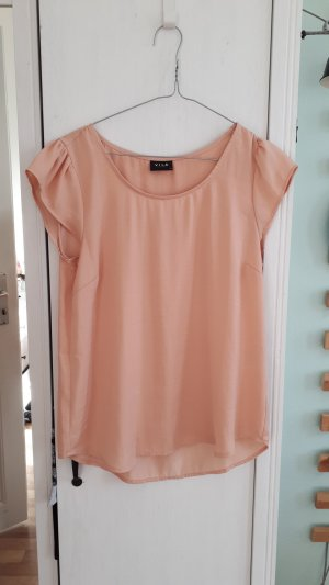 schluse/ shirt
