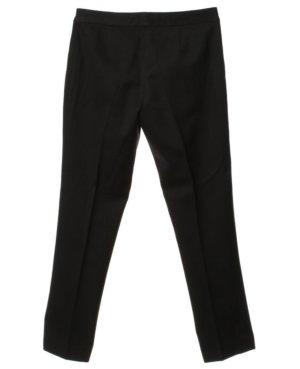 schmale Hose von Ralph Lauren