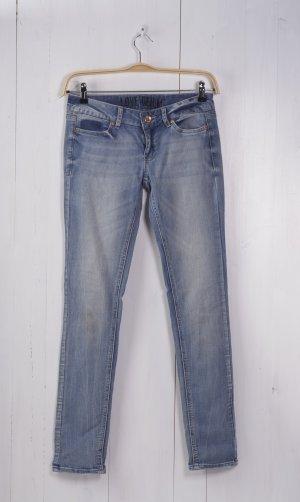 Schmale Jeans von Tom Tailor