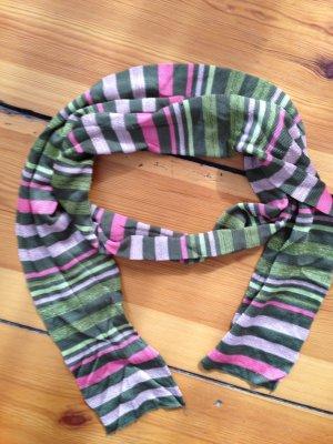 Schmaler Viscose-Schal von H&M