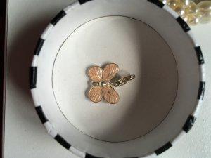 Schmetterling von Thomas Sabo