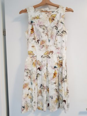 Closet Dress multicolored polyester