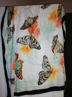 Schmetterlingstuch