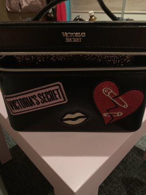 Victoria's Secret Travel Bag multicolored