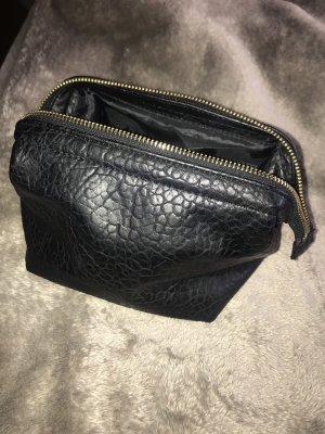 Schmink Tasche