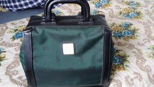 schminktasche  reisetasche
