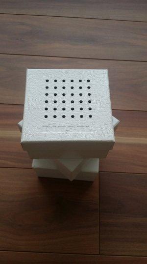 Schmuck Schachtel Schmuckkästchen von Diesel