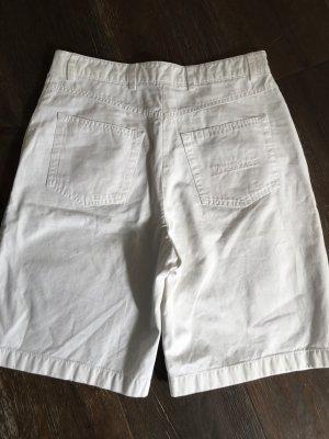 SCHNÄPPCHEN!!!  Bermuda Jeans