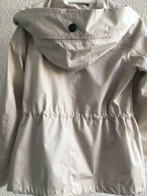 Woolrich Pantalone beige