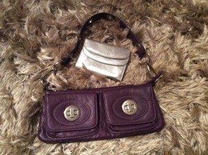 Schnäppchen**Tasche + Geldbörse im Set***