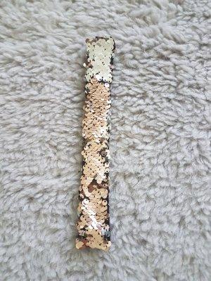 Schnappband