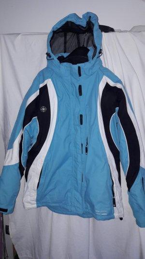 NKD Pantalon de ski multicolore