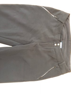 Columbia Thermal Trousers black