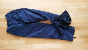 Chiemsee Snow Pants dark blue polyester