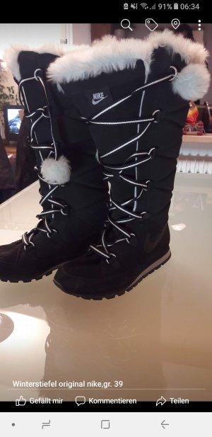 Schneeschuhe Nike