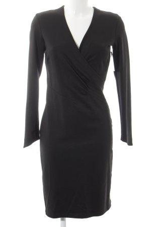Schneider Fashion Abendkleid schwarz Elegant