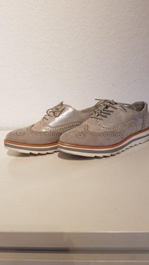 Primark Zapatos formales multicolor