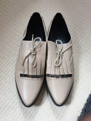 Schnürschuhe/ Schnürer/ Schuhe/ Sneaker ASOS