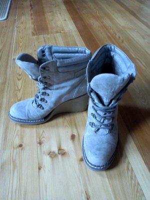 graceland boots g nstig kaufen second hand. Black Bedroom Furniture Sets. Home Design Ideas