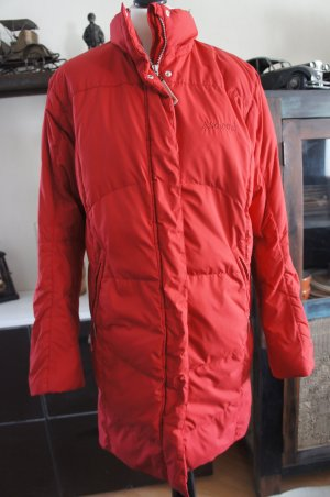 SCHÖFFEL Jacke Größe 42 Daunenjacke
